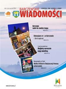 WB_styczen2014